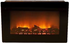 black friday electric fireplace deals black friday electric fireplace review electric fireplace black