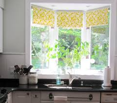 kitchen shades ideas 10 ideas for remodeling your kitchen on a budget lemonade