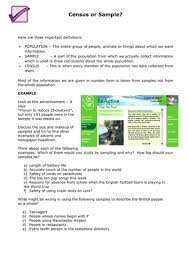 data collection powerpoint for year 7 8 by amylob teaching