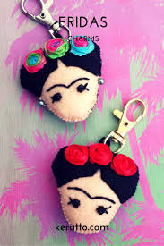 326 best oooo pretty images on pinterest embroidery jewelry and