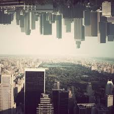 Street New York City Hd World Wallpapers Ololoshenka Pinterest by 8 Best Wallpapers Images On Pinterest Abstract Gadgets And