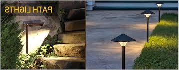 Best Low Voltage Led Landscape Lighting Landscape Lighting Fixtures Low Voltage Best Of Led Landscape