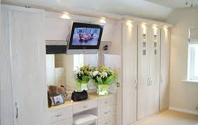 Fitted Bedroom Designs Fitted Bedrooms Also With A Beautiful Built In Wardrobes Also With
