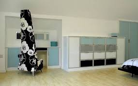 not just kitchen ideas not just kitchen ideas kitchen fitter in frimley camberley uk