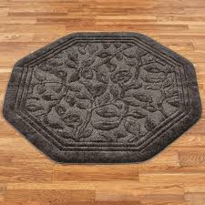 Kitchen Throw Rugs Jcpenney Washable Area Rugs Best Rug 2017