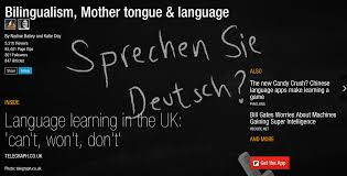 start here mother tongue u0026 bilingualism libguides at united