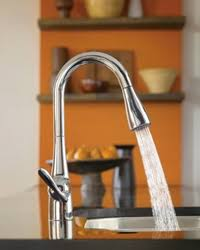 arbor kitchen faucet homethangs com has introduced a guide to luxury kitchen faucets