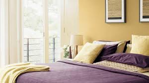 Purple Bedroom Accent Wall - you can bold murals u2013 how the interior design by a contrast wall