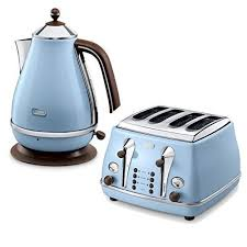 Amazon 4 Slice Toaster 13 Best Toasters Images On Pinterest Retro Kitchens Small