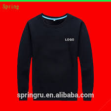 sweatshirt production sweatshirt production suppliers and