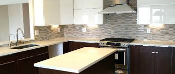 used kitchen cabinets san diego ca kitchen cabinets san diego yelp