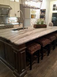 kitchen islands table narrow kitchen island table gl kitchen design