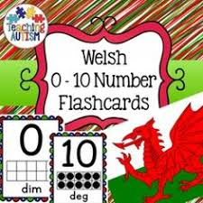 2d shape word mat welsh pop over to our site at www twinkl co