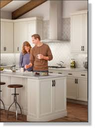 wolf home products cabinets wolf cabinets pittsburgh kitchen innovations