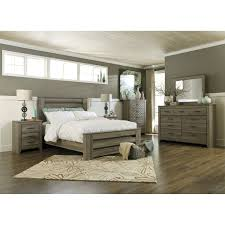 White Bedroom Wall Mirrors Bedroom Large Distressed White Bedroom Furniture Painted Wood