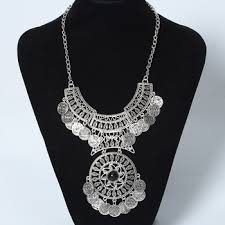 new fashion jewelry necklace images Free shipping on jewelry accessories and more on aliexpress jpg