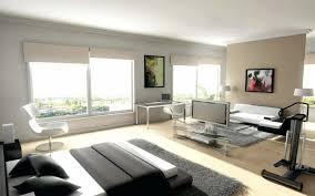 www home interior catalog com modern house decoration modern home interior modern home interior