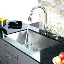 amazon soap dispenser kitchen sink kitchen sink soap dispenser brokenshaker com