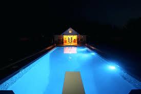 led swimming pool lights inground led swimming pool light control control system pool lighting premier