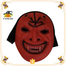 party city halloween purge masks smile halloween mask smile halloween mask suppliers and