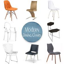 Dining Room Chairs Dallas 99 Best Dining Collection Images On Pinterest Dining Chair Set