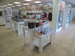 home design store outlet miami fl store planning retail pharmacy design u0026 fixtures