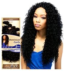 hairstyles with ocean wave batik hair outre batik duo dominican curly bundle weave hair 5pcs 18 20