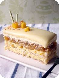 91 best dacquoise images on pinterest cooking recipes dacquoise