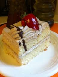 cake from safeway dessert pinterest yummy food cake and food