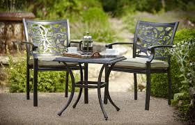 garden furniture hartman sale