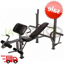 Marcy Standard Weight Bench Review Marcy Standard Weight Bench Militariart Com