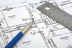 online floor plans free build a business plan online for free floorplans 1159 cmerge