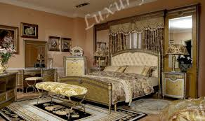 italian furniture italian bedroom furniture sets king size bed