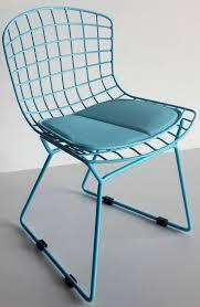 kids modern furniture kids dyson wire chair modern furniture u2022 brickell collection