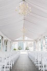 white wedding 98 best all white wedding images on white weddings