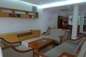 stunning villa for rent in t block ciputra hanoi open layout