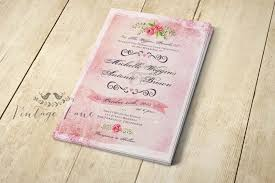 wedding invitation kits templates diy pocketfold wedding invitation kits as well as diy