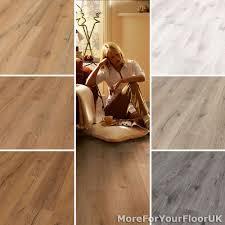 Wholesale Laminate Floors Standard Laminate Flooring 7mm Thick Quality Flooring Free