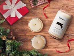 smells like home candles these candles smell like home and they re the perfect gift