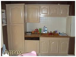 relooker sa cuisine en bois relooker sa cuisine en bois cethosia me