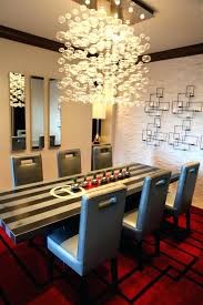 Blown Glass Chandeliers Sale Contemporary Chandeliers For Sale Chandeliers For Dining Room