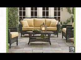 Art Van Clearance Patio Furniture by Art Van Furniture Art U0027s Backyard Make The Most Of Summer Youtube