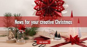 cc craft creativ company arts and crafts supplies