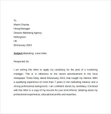 4th grade scientific research papers format good philosophy essay