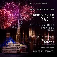 nye cruise chicago yacht tickets wonderful empress yacht nyc the haunted