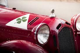 alfa romeo 8c 1931 alfa romeo 8c 2300 zagato spider cars for sale fiskens
