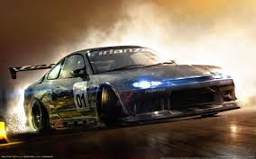 nissan skyline wallpaper 4k 47 pc drifting wallpapers in awesome collection