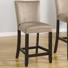 bar stool bar chairs saddle bar stools blue bar stools 26 inch