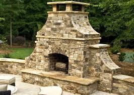Firerock Masonry Fireplace Kits by Firerock Masonry Fireplaces Pacific Resource Brokers