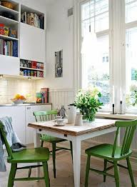Painted Kitchen Table And Chairs by 268 Best Fun Painted Chair Ideas Images On Pinterest Painted